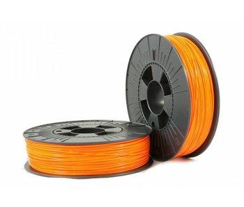 "Makerfill ""PLA Oranje"""