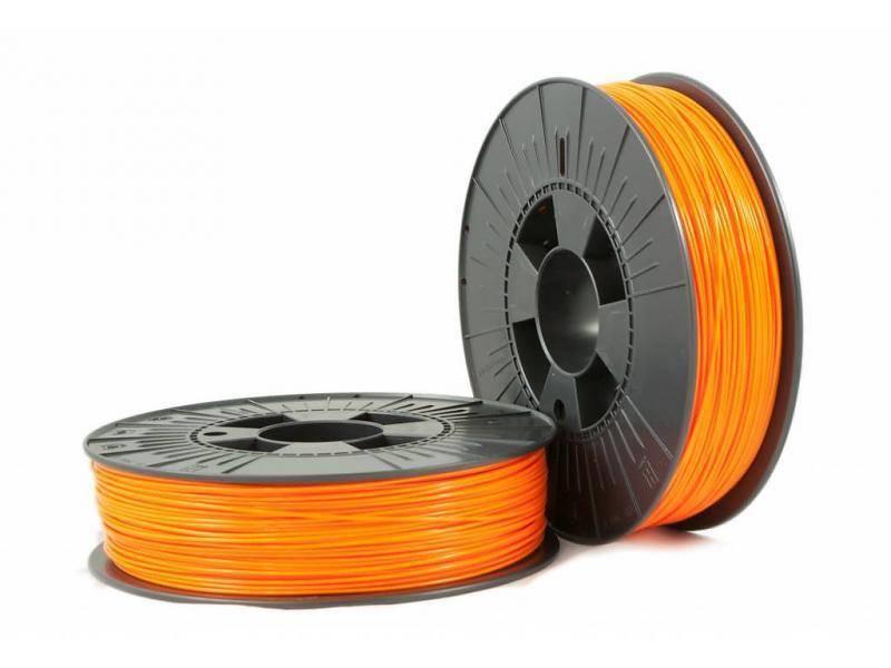 """Makerfill Makerfill """"PLA Oranje"""""""