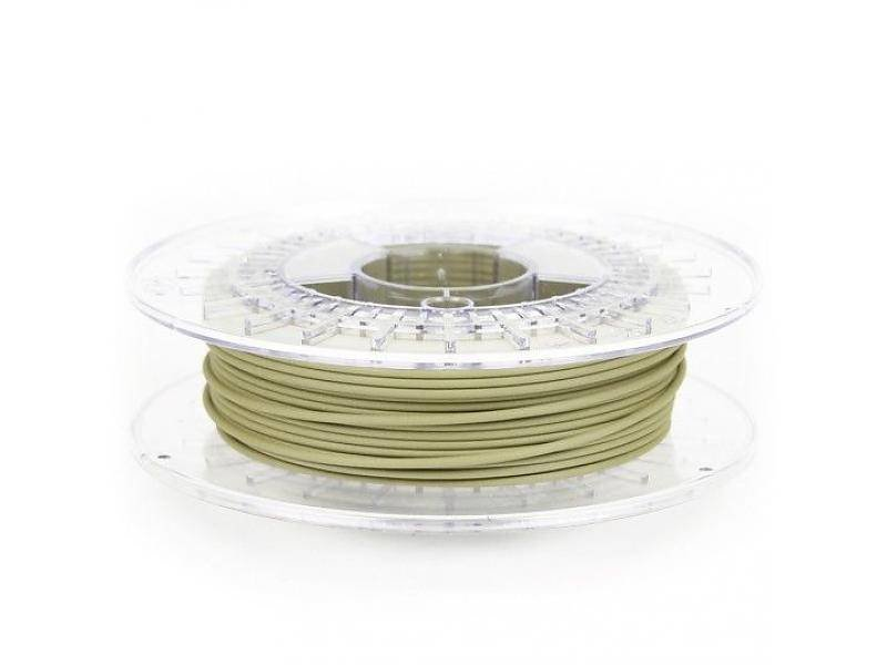 "ColorFabb Colorfabb ""Brassfill"""