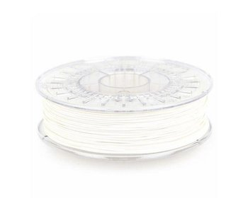 "ColorFabb ""Standard White"""