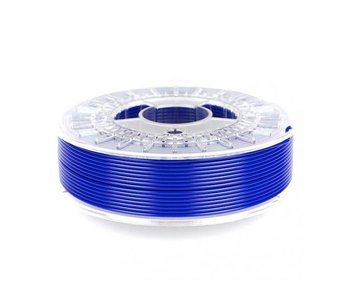 "ColorFabb ""Ultra Marine Blue"""
