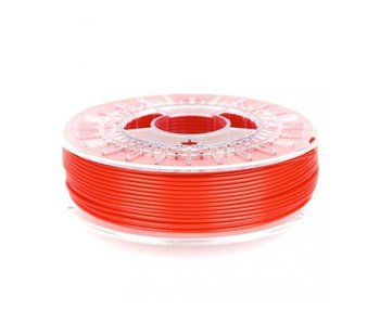 "ColorFabb ""Traffic Red"""