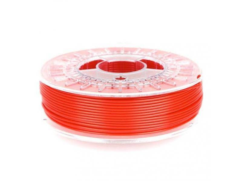 "ColorFabb Colorfabb ""Traffic Red"""