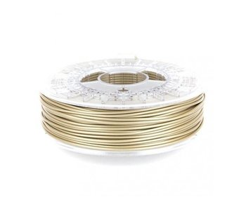 """ColorFabb """"Pale Gold"""""""