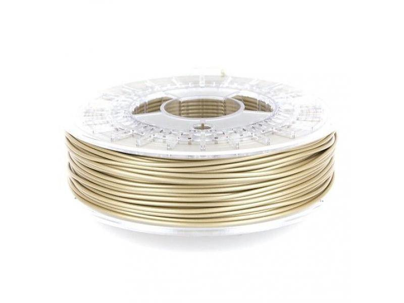 "ColorFabb Colorfabb ""Pale Gold"""