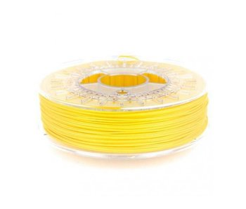 "ColorFabb ""Signal Yellow"""