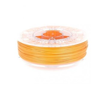 "ColorFabb ""Dutch Orange"""