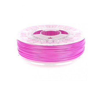 "ColorFabb ""Magenta"""