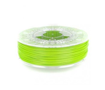 "ColorFabb ""Intense Green"""
