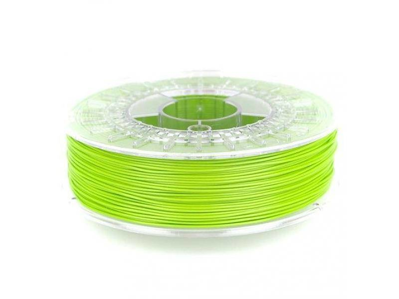 "ColorFabb Colorfabb ""Intense Green"""
