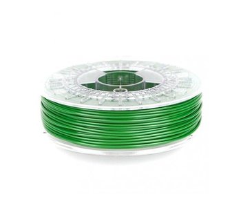 "ColorFabb ""Leaf Green"""