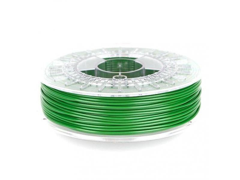 "ColorFabb Colorfabb ""Leaf Green"""
