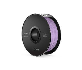 """Zortrax """"Z-ULTRAT Pastel Purple"""""""