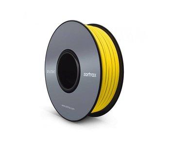 "Zortrax ""Z-ULTRAT Yellow"""
