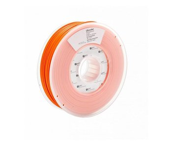 "Ultimaker ""PLA Orange (NFC)"""