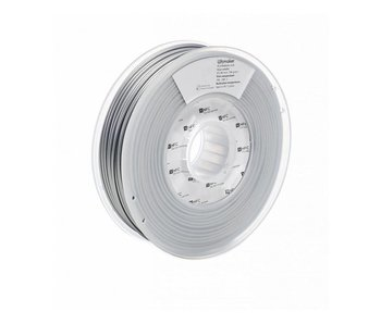 "Ultimaker ""PLA Silver-Metallic (NFC)"""