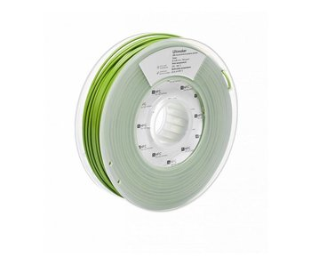 "Ultimaker ""ABS Green (NFC)"""