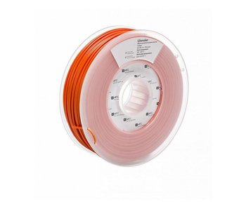 "Ultimaker ""ABS Orange (NFC)"""