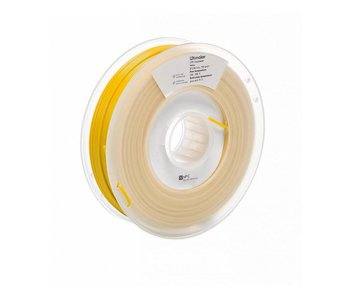 "Ultimaker ""CPE Yellow (NFC)"""