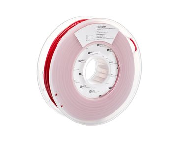 "Ultimaker ""TPU Red (NFC)"""