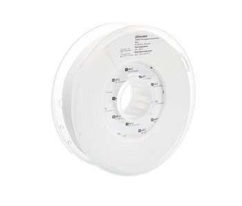 "Ultimaker ""TPU White (NFC)"""