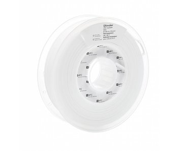 "Ultimaker ""CPE+ White (NFC)"""