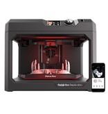 Makerbot Makerbot Replicator +