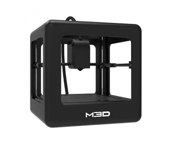 M3D The Micro+