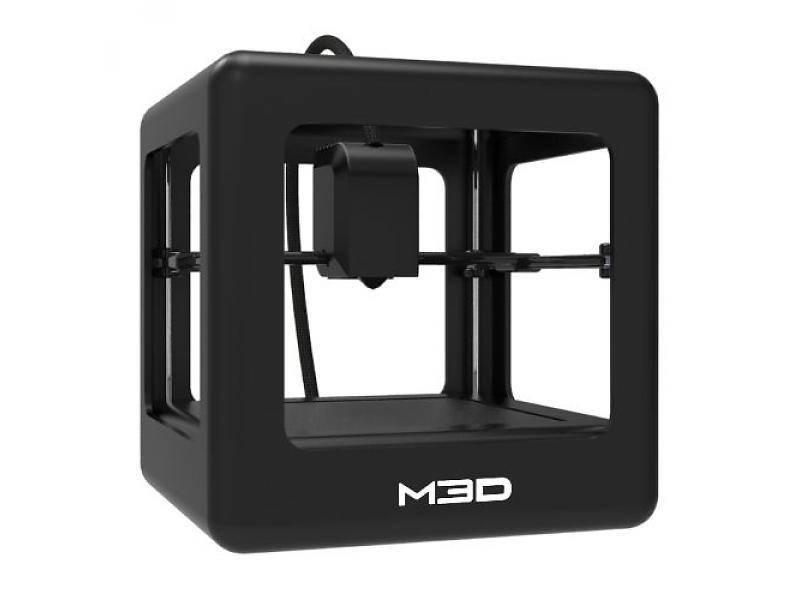 M3D M3D The Micro+
