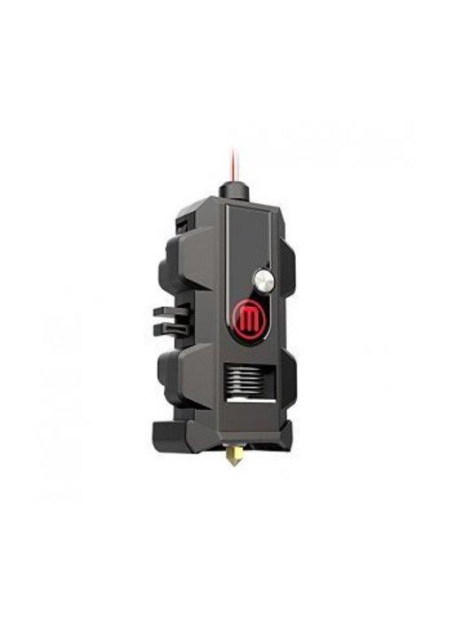 Makerbot Smart Extruder+