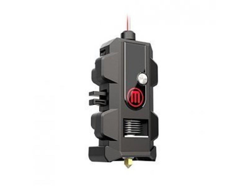 Makerbot Makerbot Smart Extruder+