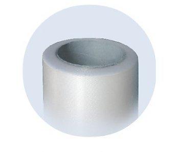 Liquid Crystal Plastic plakfolie (10)