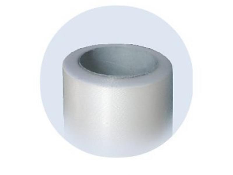Liquid Crystal Liquid Crystal Plastic plakfolie (10)