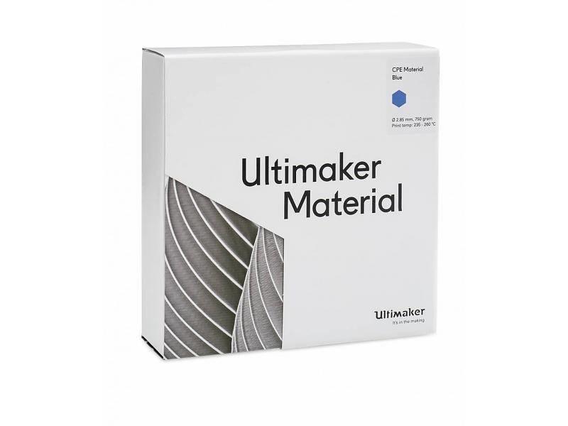 "Ultimaker Ultimaker ""CPE Blue (NFC)"""
