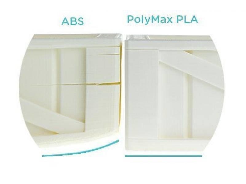 "Polymaker Polymaker ""Polymax Teal"""