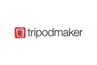 Tripodmaker