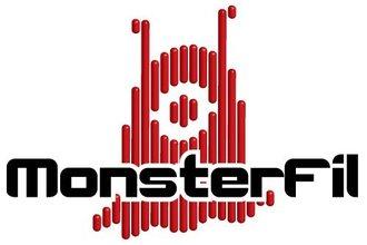 Monsterfil