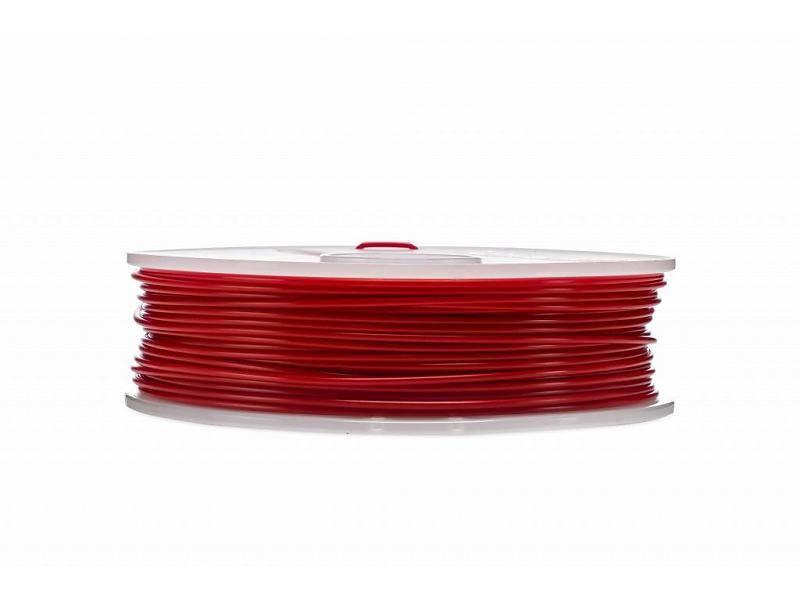 "Ultimaker Ultimaker ""PLA Red (NFC)"""