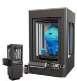 Makerbot Makerbot Replicator Z18