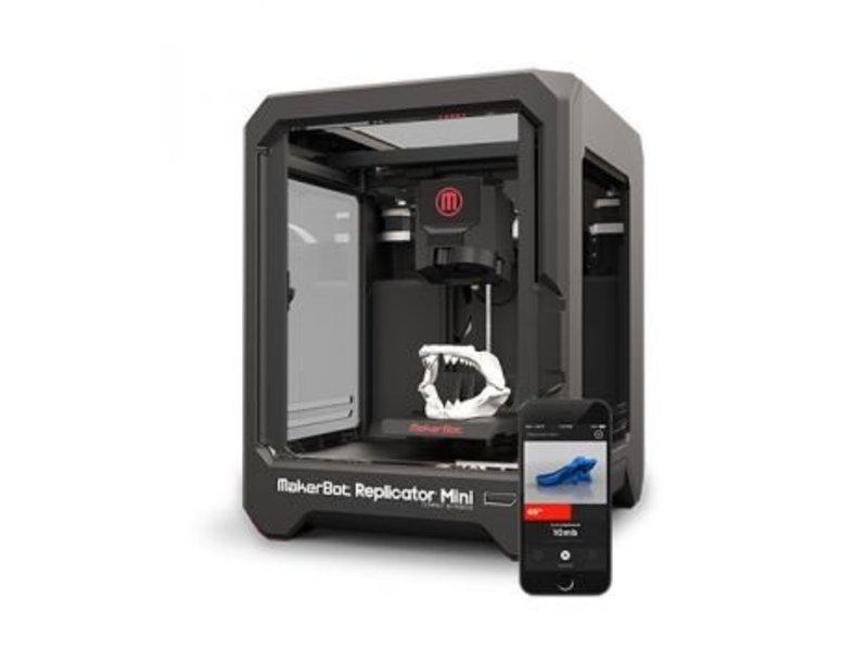 Makerbot Makerbot Replicator Mini