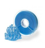 Polymaker Polymaker Polyplus Translucent blauw