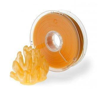 Polymaker Polyplus Translucent oranje