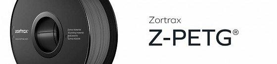 Z-PETG