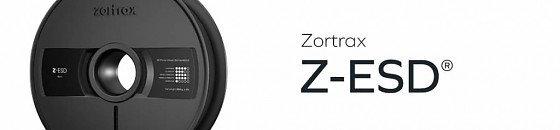 Z-ESD