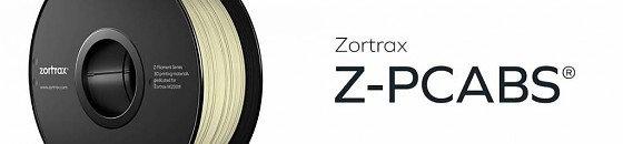 Z-PCABS