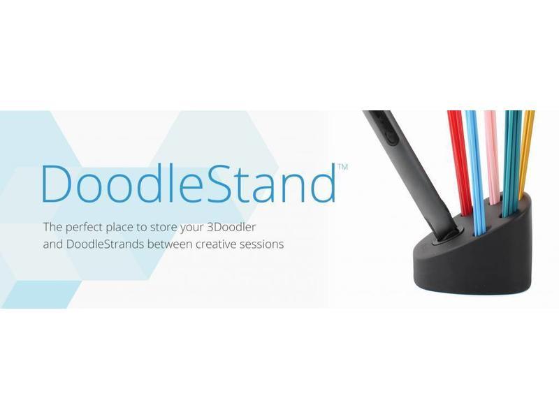 3Doodler 3Doodler DoodlerStand 2.0