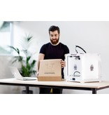 Ultimaker Ultimaker Extrusion Upgrade Kit