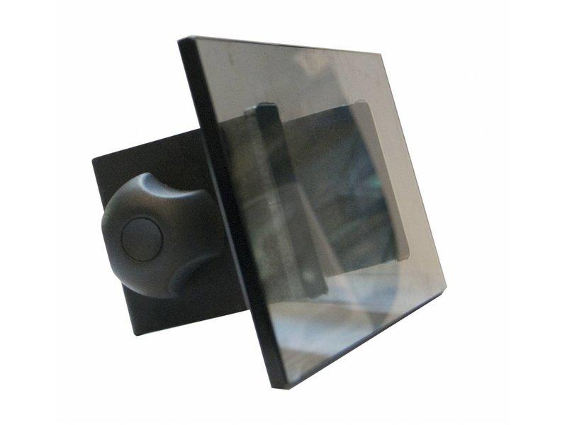 "Liquid Crystal Liquid Crystal Buildplatform for 10"""