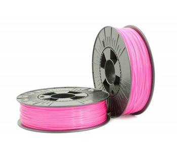 """Makerfill """"PLA Roze"""""""