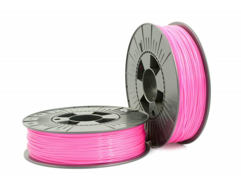 "Makerfill Makerfill ""PLA Roze"""